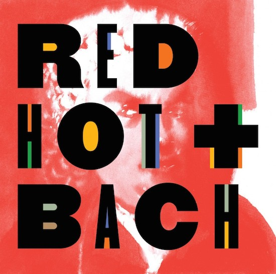 Red HOT + Bach copy 550